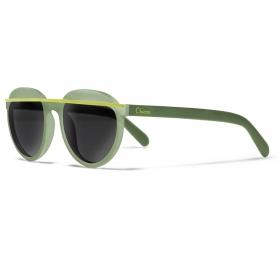 Chicco gafas de sol infantiles categoría 3 AZUL 5 AÑOS