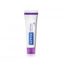 Vitis Xtra Forte pasta de dientes 100 ml con CPC