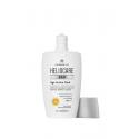 Heliocare 360º Age Active Fluid SPF50+ 50 ml con Hialurónico, L-Serina y Trehalose