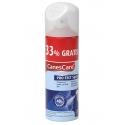 Canescare spray antitranspirante para pies 150+50ml