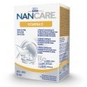 Nan care vitamina d gotas 5 ml