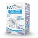 Nan care flora support 14 sobres