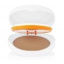 Heliocare compacto SPF 50+ oil-free color Light