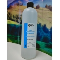 Gel hidroalcohólico higienizante 1000 ml