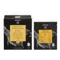 Apivita Express Beauty Mastic mascarilla reafirmante 15 ml