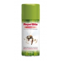 Repel bite xtreme repelente 100 ml