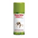 Repel bite xtreme repelente 100 ml