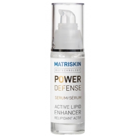 Matriskin Power Defense sérum 30 ml
