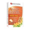 Forté Pharma Jalea Real 1000 mg 20 comprimidos masticables
