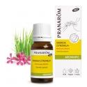 Pranarom Aromapic Bio esencia para difusor Velada de Verano 30 ml