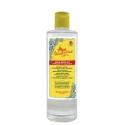 Agua micelar alvarez gomez 290 ml