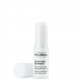 Filorga Optim-Eyes Refresh 12.5g stick Antifatiga express