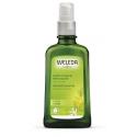 Weleda Citrus aceite corporal Refrescante 100 ml