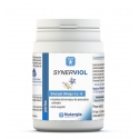 Nutergia synerviol 180 perlas omega 3 y 6