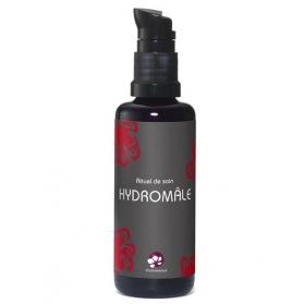 Pachamamaï Hidromale fluido After-Shave 47g