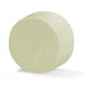 Pachamamaï Cocoon desodorante sólido 24g piel Sensible