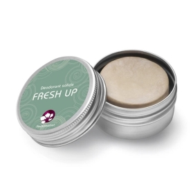 Pachamamaï Fresh Up desodorante sólido 25g
