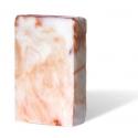 Pachamamaï Amanthe jabón sólido 100 g