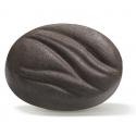 Pachamamaï Notox champú sólido cabello Graso 65g