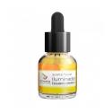 Armonía Aceite Facial Iluminador con Escualano y Vitamina C 15 ml