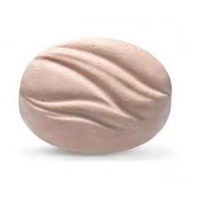 Pachamamaï Glamourous champú sólido cabello Seco 65g