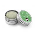 Pachamamaï Crystal pasta de dientes sólida 20 g dos Mentas