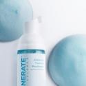 Regenerate Advanced Espuma enjuague bucal 50 ml