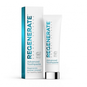 Regenerate pasta de dientes 75 ml