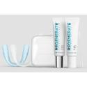 Regenerate advanced enamel gel activador + nr-5 sérum 16 ml