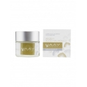 Naáy crema facial pieles maduras argán, aloe y hialurónico 50 ml