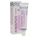 Xhekphon crema facial, cuello y escote 40 ml