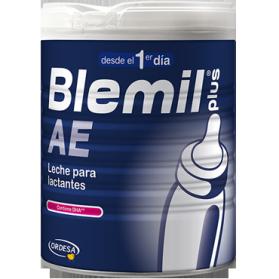 Blemil plus ae 800 g leche anti estreñimiento +0 meses