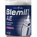 Blemil Plus AE 800 g leche antiestreñimiento +0 meses NUEVA FÓRMULA