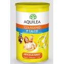 Aquilea Colágeno + Calcio 495 g Articulaciones
