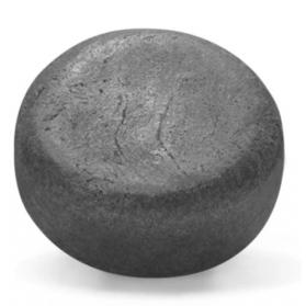Pachamamaï cad.hom champú sólido lata formato viaje 25g