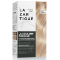 Lazartigue tinte natural colour absolute 9.00