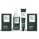 Lazartigue tinte natural colour absolute 9.00