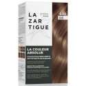 Lazartigue tinte natural la couleur absolue 6.00