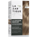 Lazartigue tinte natural la couleur absolue 7.00