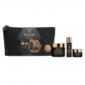 Apivita COFRE Queen Bee crema Rica 50ml + Crema de noche 15 ml + Serum 10 ml