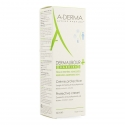 A-derma dermalibour+ barrier crema protectora 100 ml