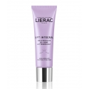 Lierac Lift Integral Cuello y Escote 50 ml gel-crema remodelante