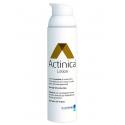 Actinica lotion loción prevención melanoma 80 ml