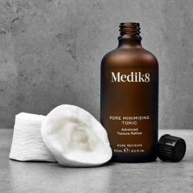 Pachamamaï Oh la Barbe jabón de afeitar en tarro 100g