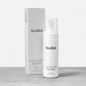 Medik8 clarifying foam 150 ml