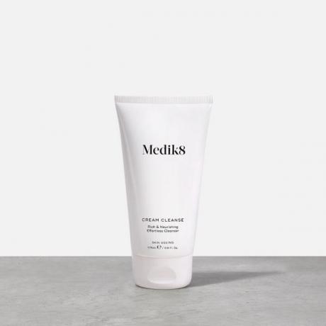 Medik8 cream cleanse 175 ml