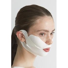 Botijour x-lifting mask 5 uds