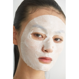 Botijour snow lotus lifting mask 5 uds