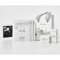 Boutijour AGE FREE Kit X-Lifting Mask + Melight  Eye + Snow Lotus Sérum