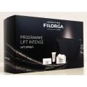 Filorga cofre lift-structure 50 ml + lift-designer 7ml +  sleep&lift 15 ml